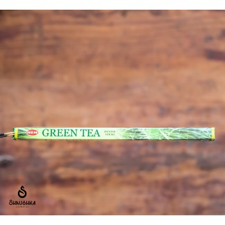 KADZIDŁA GREEN TEA
