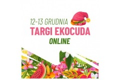 EKOCUDA 12-13.12 2020