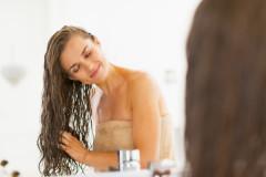 Codzienna pielęgnacja włosów – jak powinna wyglądać?
