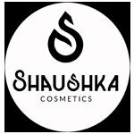 Shaushka cosmetics